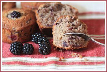 Muffins-a-la-mure 7153