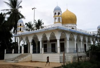 mosquee-Cambodge.jpg