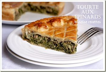 tourte-aux-epinards2 thumb