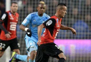 Rennes---OM---novembre-2013.JPG