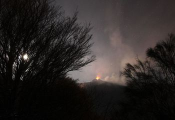 Etna-1er-avril-2012-Reuters.jpg