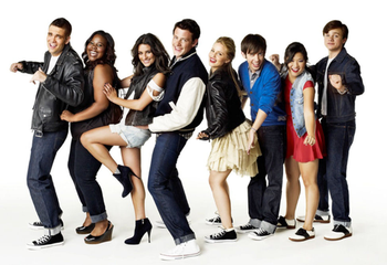Glee-1.png