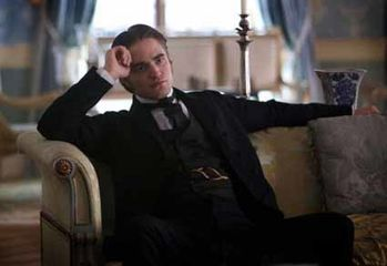 Bel-Ami---Robert-Pattinson-copie-1.jpg