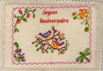 1ere-carte-anniversaire-recto-recu-d-Yvette.jpg