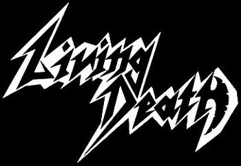 Living-Death---Logo.jpg