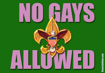 Boy-Scouts_No-Gays.png