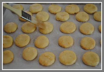 Biscuits-moelleux-citron 0045