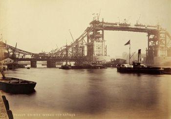 Tower-Bridge-05.jpg