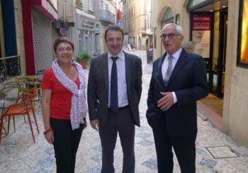 Poujade-Malvy-Castres-legislatives.jpg