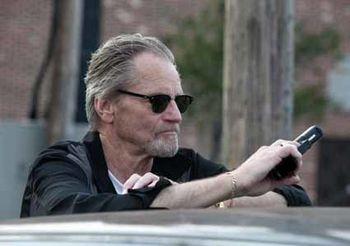Killing-Them-Softly---Sam-Shepard.jpg