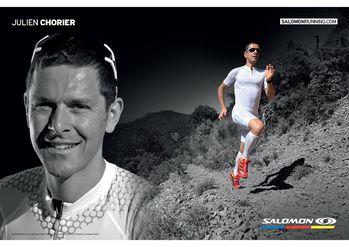 Julien-Chorier_poster_2011_LD--2-.jpg