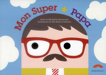 Mon-super-papa.png