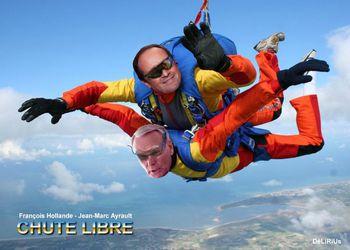Hollande-Ayrault-chute-libre.jpg