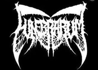 Funebrarum---Logo.jpg