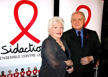 sidaction-line-renaud-pierre-berge.jpg