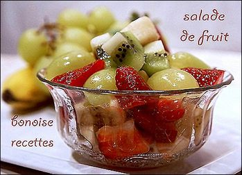 salade-de-fruit-facile3 thumb