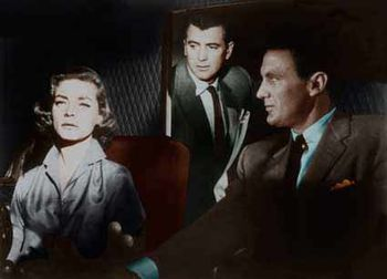 Ecrit-sur-du-vent---Lauren-Bacall--Rock-Hudson-et-Robert-St.jpg