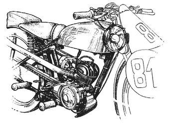 1947 ardie 125165