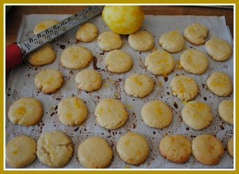 Biscuits-moelleux-citron 0053