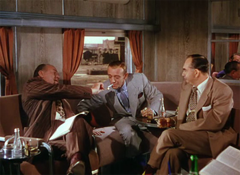 Tous-en-scene---Fred-Astaire.png
