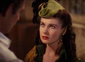 Gone-with-the-wind---Vivien-Leigh-5.jpg