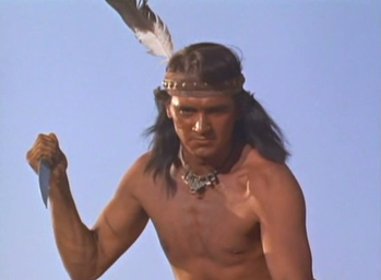 Taza--son-of-Cochise---Rock-Hudson-copie-1.png