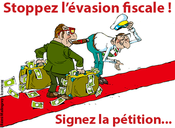 stopppez-evasion-fiscale-attac.png