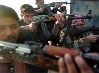 Syrian-rebels-seek-help-waging-civil-war-NTMV6M7-x-large.jpg