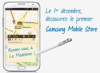 samsung-mobile-store-paris.jpg