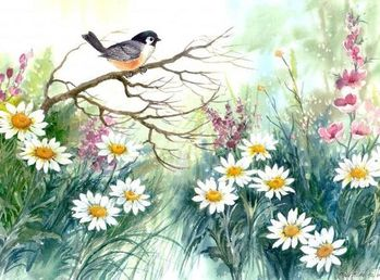 lois-mountz-chickadee-and-daisies.jpg