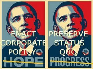 aa-barack-obama-enact-corporate-policy-preserve-status-quo