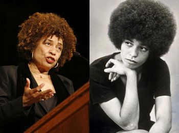 angela-davis-now-n-then