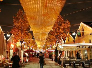 Bercy-Village-a-Noel-Photo-DR.jpg