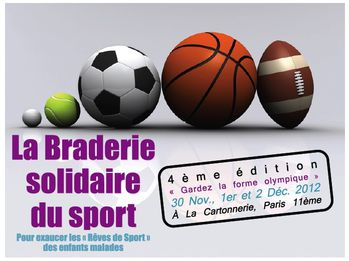 sport-solidaire.jpeg