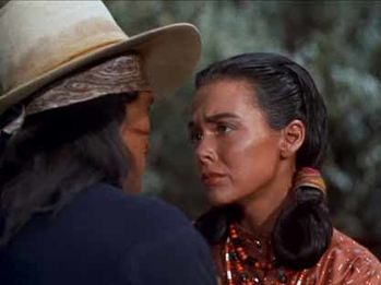 Taza--son-of-Cochise---Barbara-Rush.jpg