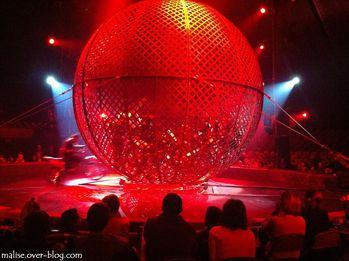 Cirque-Gruss 0529