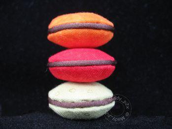 macarons-de-capucine1.jpg