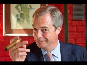 farage-cigar.jpg