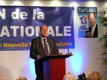 Carl Lang Paris 3 mars 2012 068