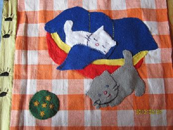 Vie-de-chat-en-applique-5.jpg