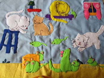 Vie-de-chat-en-applique-6.jpg