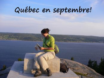 Quebec-en-septembre-2.jpg