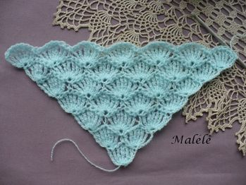 chale--malele-couleur-turquoise.JPG