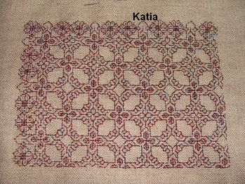 Sal-blackwork-2eme-etape-de-Katia.JPG