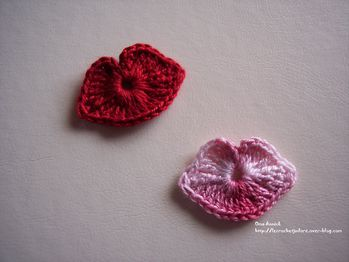bisous-decoration-crochet