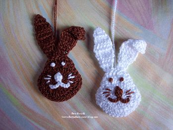 lapins-Paques-decoration-crochet