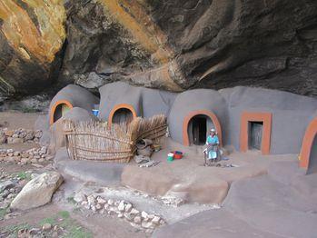 Lesotho-5796.JPG
