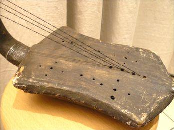 congo-harpe-coudée-cordes