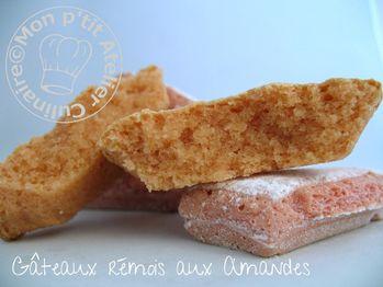 Gateaux-remois-aux-Amandes4.JPG