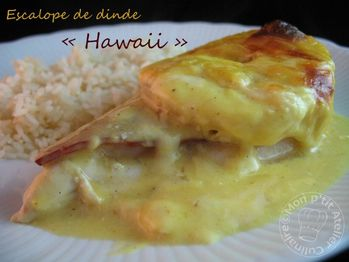 Escalope-de-dinde-Hawaii.jpg